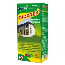 Agro Dicotex - 100ml