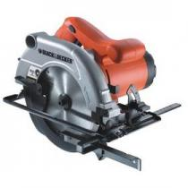 Black-Decker KS1300