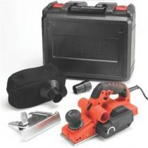 Black-Decker KW750K