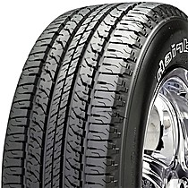 BFGoodrich LONG TRAIL T/A TOUR 245/65 R 17 105 T