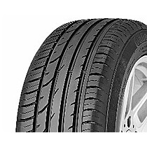 Continental ContiPremiumContact 2 205/65 R15 94 H TL