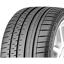 Continental SportContact 2 205/55 R16 91 W TL
