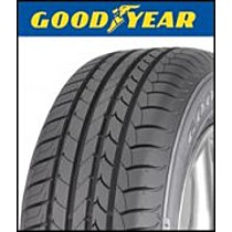 GOODYEAR EFFICIENTGRIP 195/60 R15 88H