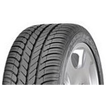 GOODYEAR OPTIGRIP 205/50 R16 87V