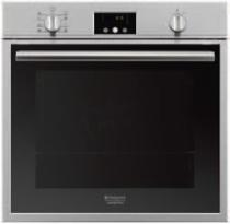 HOTPOINT-ARISTON FK 89 P S