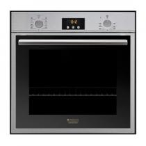 HOTPOINT-ARISTON FK 837 J