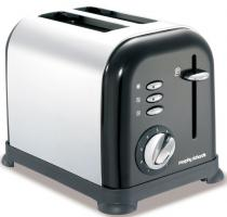 MORPHY RICHARDS 44097