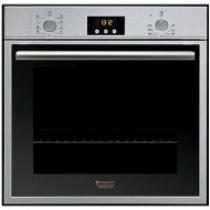 HOTPOINT-ARISTON 7OFK 838 J