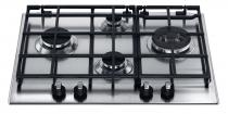 HOTPOINT-ARISTON PK 640 GH/HA