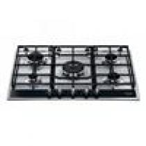HOTPOINT-ARISTON PK 750 TL GH/HA