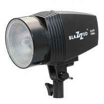 Aputure Blazzeo 180 Swift 180Ws