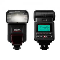 Sigma EF-610DG Super SO-ADI Sony