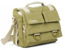 National Geographic Messenger 2346