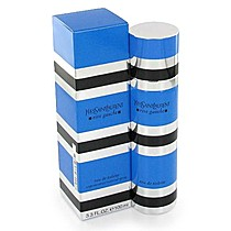 Yves Saint Laurent Rive Gauche EdT50ml W
