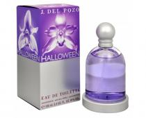 Jesus Del Pozo Halloween EdT 30ml W