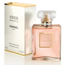 Chanel Coco Mademoiselle EDP 100ml W
