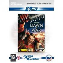 WarHammer 40000 Dawn of War 2 (PC)