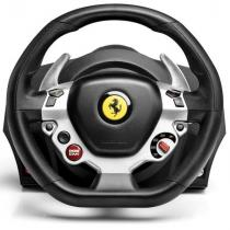 Thrustmaster Ferrari 458 Italia Racing Wheel (XBOX)