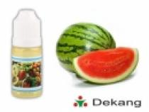 Dekang Meloun (Watermelon), 30ml, 24mg