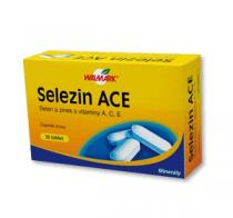 Walmark Selezin ACE (30 tablet)