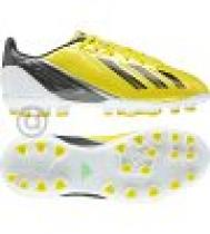 Adidas F10 TRX AG Junior