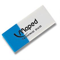 Maped Technic Duo