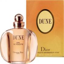 Christian Dior Dune EdT 100ml W