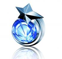 Thierry Mugler Angel Eau de Toilette EdT 80ml Tester