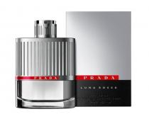 Prada Luna Rossa EdT 100ml