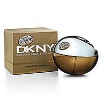 DKNY Be Delicious Men odstřik (vzorek) EdT 1ml
