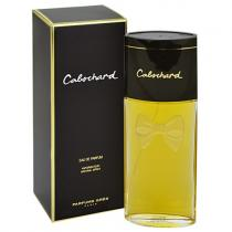 Gres Cabochard EdP 100ml