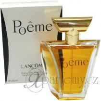 Lancome Poeme EdP 100ml Tester