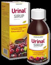 Walmark Urinal Sirup (150 ml)