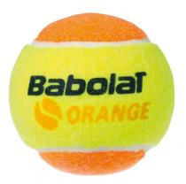 Babolat Orange Ball