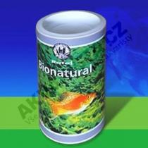 Rataj Bionatural 100ml
