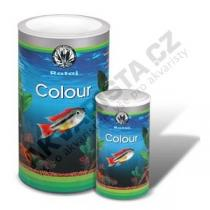Rataj Colour 100ml