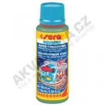 Sera Aquatan 500ml