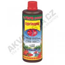 Sera Cyprinopur 250ml