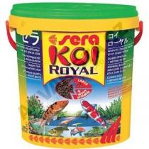 Sera KOI royal large 10000ml