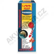 Sera med Professional Tremazol 25ml