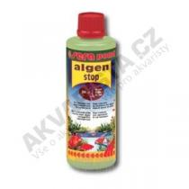 Sera pond algenstop 500ml