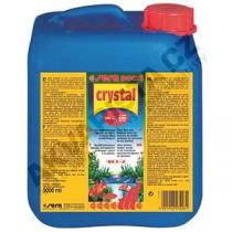 Sera pond crystal 5000ml
