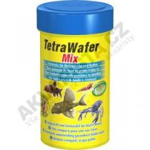 Tetra Wafer Mix 250ml