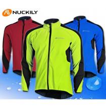 NUCKILY BUNDA NJ604-W