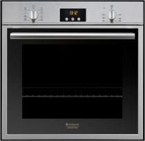 Hotpoint Ariston FK 932 C X S