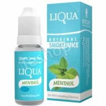 Liqua Menthol regular 30ml