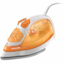 Philips GC2960/50