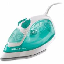 Philips GC2920/70