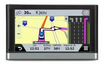 Garmin nüvi 2597 Lifetime