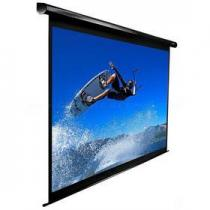 Elite Screens VMAX2 VMAX110UWH2